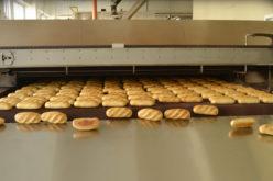 Din 1 august, fonduri europene pentru mici afaceri în producție