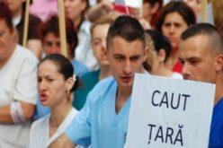 Ministrul Sănătăţii: Veniturile medicilor au crescut cu 36% față de iunie 2016