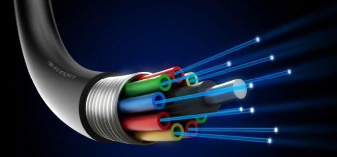 Datacor Bistrița vrea să producă fibră optică în Parcul Industrial