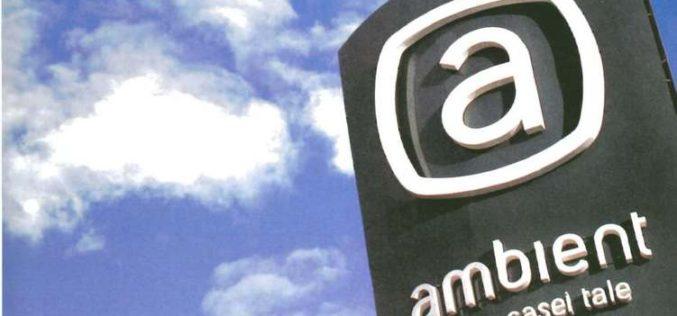 Firma AMBIENT, oficial în faliment. Ce se întâmplă cu francizele, inclusiv Bistrița?