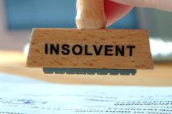 Bistrița-Năsăud e locul 2 pe țară la viteza cu care a crescut numărul de insolvențe