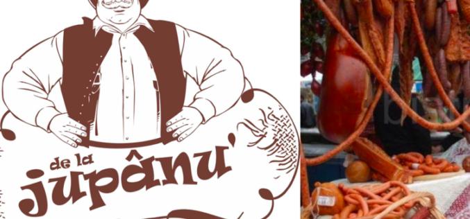 JUPÂNU' urcă spectaculos pe altă firmă, în vreme ce Combis-Agro Invest agonizează în insolvență