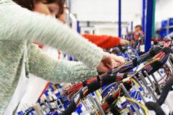 Leoni mai caută 105 muncitori necalificați