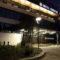 ANAF scoate Hotelul Metropolis la vânzare pentru 30 milioane lei