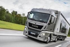 O firmă din Belgia și două din Spania s-au cocoțat în topul celor mai mari transportatori din județ