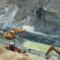 Britanicii de la Vast Resources se pregătesc să exploateze aur și cupru în Bistrița-Năsăud