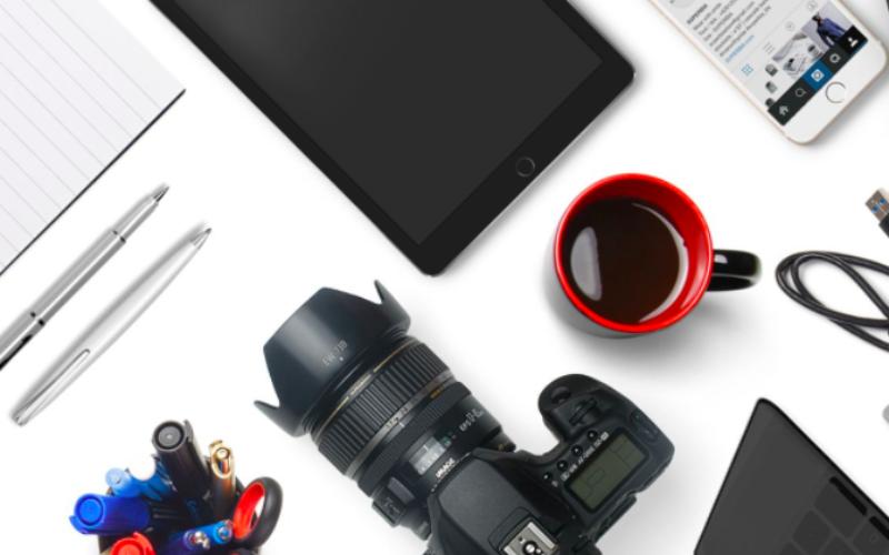 Un antreprenor bistrițean oferă firmelor Departament de Marketing la cheie și rezultate măsurabile