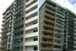 RUNCAN CONSTRUCT dezvoltă încă un bloc cu 11 etaje lângă Pompieri. Și vor mai urma câteva