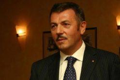 Milionarul Dorel Goia, reconfirmat președinte la TERAPLAST