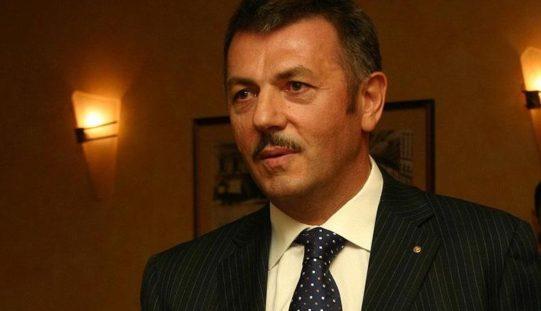 Proprietarul TERAPLAST încasează, alături de partenerii săi, 8,8 mil. euro pe o clădire de birouri din Cluj