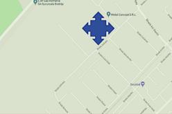EXCLUSIV: Cine a cumpărat cu 750.000 euro terenul de 1 ha al NICMAR DANCI, situat pe Zefirului?