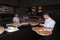 Pizzeriile TONIGHT bat la pragul de 1 milion euro venituri