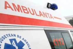 Serviciul de Ambulanță i-a ales pe austriecii de la VIG pentru asigurări RCA și CASCO