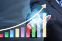 168 de firme din Bistrița-Năsăud incluse în sistemul split TVA