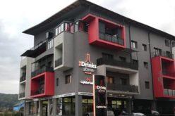 STORY: Cum a devenit o afacere din Bistrița lider regional al comerțului cu băuturi premium?