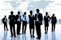 Statistica surprinde: antreprenorii bistrițeni sunt printre cei mai tineri din țară