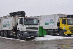 EXCLUSIV: Cine stă de fapt în spatele VITALIA, gestionarul deșeurilor de la Tărpiu?