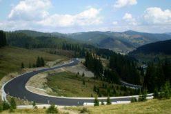 Cine va asigura cosmetica drumurilor naționale din județ, pentru 2 milioane euro?