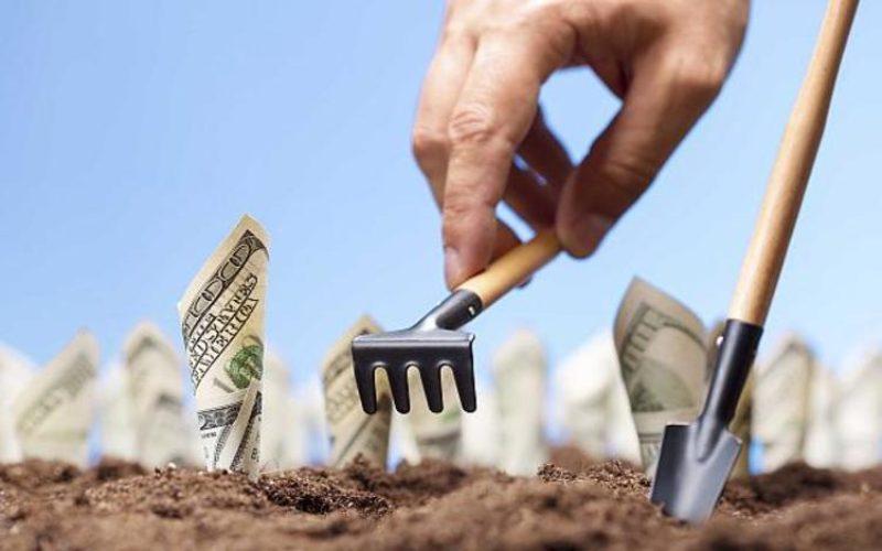 STATISTICĂ : În 3 ani, apetitul bistrițenilor pentru noi afaceri a scăzut cu 40%