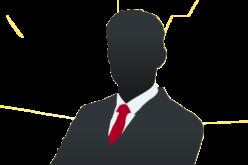 Cine e omul care va conduce LEONI AG, pe un salariu de milioane de euro?