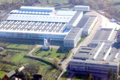 RAAL Bistrița se împrumută la BT cu 3,5 mil. euro, pe 48 de luni