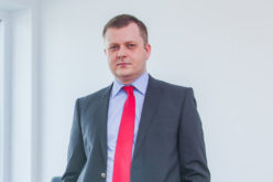TERAPLAST Group și-a dublat cifra de afaceri consolidată în primele 9 luni din 2018