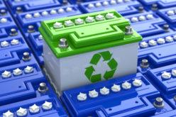Cu ce giganți se aruncă în luptă ROMBAT pe piața europeană a bateriilor Li-Ion?