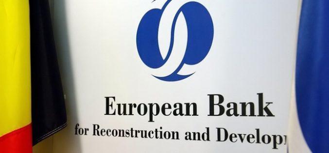 BERD suportă 70% din cheltuielile pe consultanță ale companiilor. O firmă din Bistrița, acreditată să ajute antreprenorii