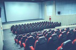 Bistrița, locul doi în România după aglomerația din cinema, cu 1,44 spectatori/loc/zi. De aceea vine și Happy Cinema