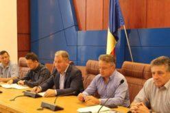 ARL Cluj SA, parte a grupului austriac Strabag, revine în forță în Bistrița-Năsăud