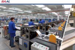 RAAL își duce produsele în Turcia, la cel mai mare târg dedicat industriei autobuzelor și autocarelor