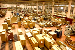 Bistrițeanul de la ARAMIS Invest a depășit pragul de 1 miliard de lei venituri în 2017