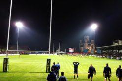 Proprietarii ACI Bistrița vor construi stadionul de rugby Arcul de Triumf din București, pentru 78,6 mil. lei, fără TVA