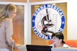 Afacerile Dorna Medical, activă în Bistrița-N și Suceava, au urcat la aproape 4,5 milioane euro