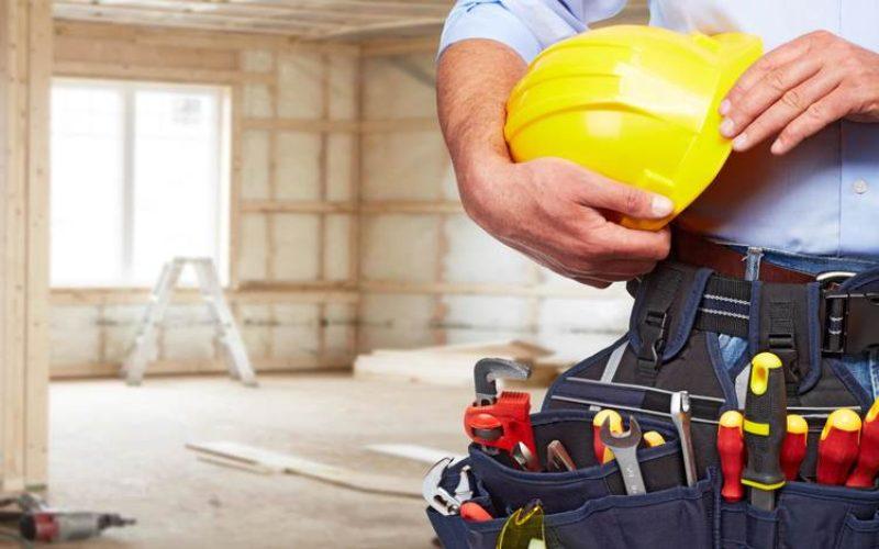 O companie din Bistrița caută meseriași în construcții pentru lucrări în Norvegia. Beneficii: 13 euro/oră+alte beneficii