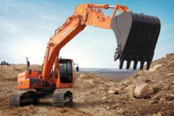 O firmă de construcții din Bistrița cumpără utilaje de 1,2 milioane lei cu fonduri europene