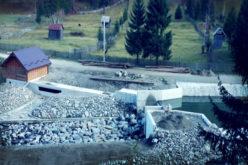 Hydro Borca SRL, afacerea discretă a lui Ioan Repede de la ROMBAT, merge în pierdere deși valorează milioane de euro