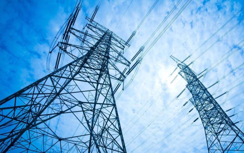 Care sunt cele 15 firme bistrițene care și-au luat licență să producă energie electrică?