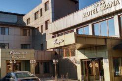 Afacerea OZANA și-a conservat rulajul record de 15 milioane euro