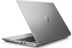 Primăria Bistrița bagă un sfert de milion în 43 de laptopuri și unități de calculator