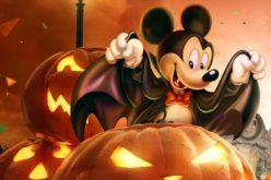 Jungla Park din Winmarkt invită copiii la un eveniment special dedicat Halloween