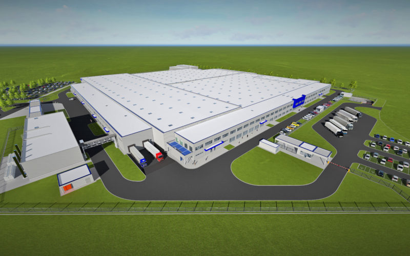 Cu 4 fabrici în Serbia, LEONI ajunge cel mai mare angajator industrial din această țară