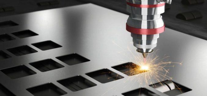 ÎNDEMÂNAREA intră în piața confecțiilor și prelucrărilor metalice, cu o fabrică de peste 3 mil. euro