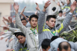Liber la muncitori străini, cu salariu minim pe economie! Camera Deputaților a adoptat, miercuri, legea!