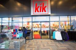 Retailerul german de îmbrăcăminte KiK deschide al treilea magazin din Transilvania la Bistrița