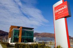 Analiză: Cât de slab merg azi afacerile familiei Gorea, la 5 ani de la prăbușirea Gomar Lux?