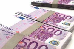 Noi fonduri europene 2020: Câte 2-6 mil. euro pentru IMM, prin POR. Propunerea oficială de Ghid