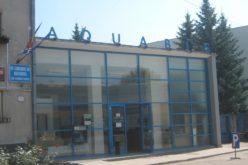 AQUABIS și-a înjumătățit profitul net în 2020