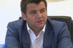 Elegant, primarul Becleanului mulțumește PSD și PNL pentru aprobarea centurii