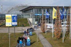 COMELF participă la Leipzig, în Germania, la două târguri majore pentru industria constructoare de mașini